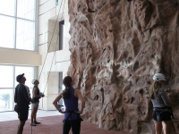 nicros-climbing-wall-canyon-ranch-1
