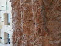 nicros-climbing-wall-canyon-ranch-2