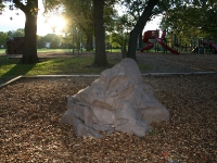 nicros-climbing-wall-city-of-shoreview-shamrock-park-4