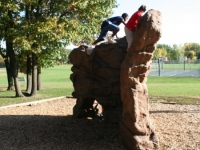nicros-climbing-wall-city-of-shoreview-shamrock-park-6