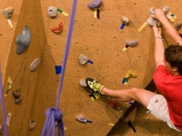 nicros-climbing-wall-colorado-state-university-pueblo-1