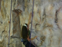 nicros-climbing-wall-dana-hall-school-2