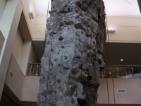 nicros-climbing-wall-elgin-rec-center-1