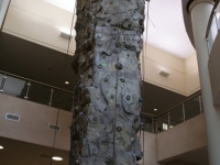nicros-climbing-wall-elgin-rec-center-2