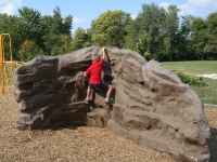 nicros-climbing-wall-indianapolis-parks-rec-bel-aire-5