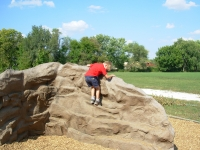 nicros-climbing-wall-indianapolis-parks-rec-bel-aire-7