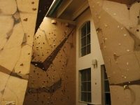 nicros-climbing-wall-ltf-berkeley-heights-2