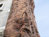 nicros-climbing-wall-outward-bound-ny-2