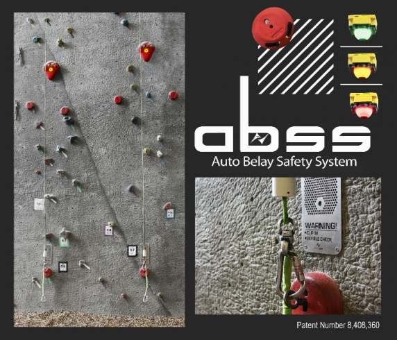 abss_collage_060513_02