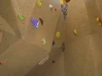 nicros-climbing-wall-private-mn-2