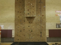 nicros-climbing-wall-reynolds-middle-school-2