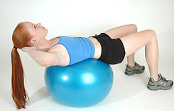 physical-physioball1