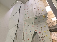 nicros-climbing-wall-u-of-mn-st.paul-1