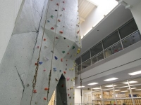 nicros-climbing-wall-u-of-mn-st.paul-3