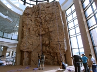 nicros-climbing-wall-u-texas-pan-am-4