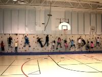 nicros-climbing-wall-armstrong-elementary-2