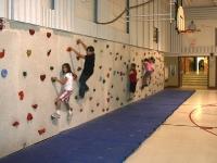 nicros-climbing-wall-armstrong-elementary-4