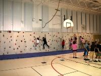 nicros-climbing-wall-armstrong-elementary-5