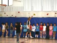nicros-climbing-wall-armstrong-elementary-6
