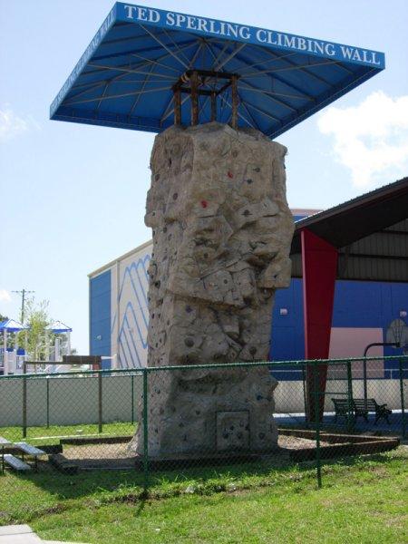 nicros-climbing-wall-boys-girls-club-sarasota-1