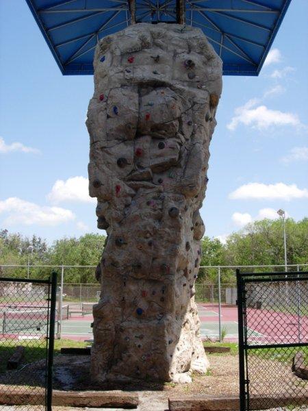 nicros-climbing-wall-boys-girls-club-sarasota-2