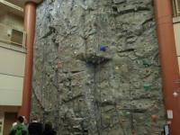 nicros-climbing-wall-carleton-college-1