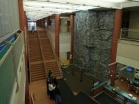 nicros-climbing-wall-carleton-college-2