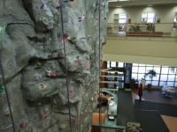 nicros-climbing-wall-carleton-college-4