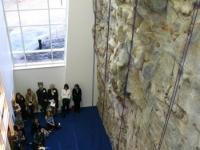 nicros-climbing-wall-dana-hall-school-1
