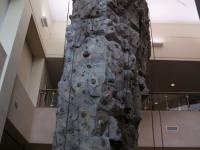 nicros-climbing-wall-elgin-rec-center-1