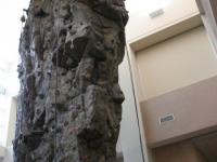 nicros-climbing-wall-elgin-rec-center-3