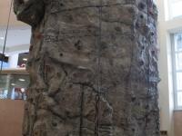 nicros-climbing-wall-elgin-rec-center-7