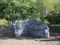 nicros-climbing-wall-indianapolis-parks-rec-northwestway-2