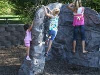 nicros-climbing-wall-indianapolis-parks-rec-northwestway-5
