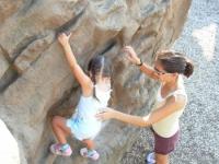 nicros-climbing-wall-indianapolis-parks-rec-southwestway-1