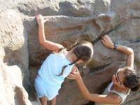 nicros-climbing-wall-indianapolis-parks-rec-southwestway-2