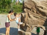 nicros-climbing-wall-indianapolis-parks-rec-southwestway-3