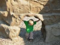 nicros-climbing-wall-indianapolis-parks-rec-southwestway-4