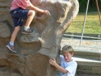 nicros-climbing-wall-indianapolis-parks-rec-southwestway-5