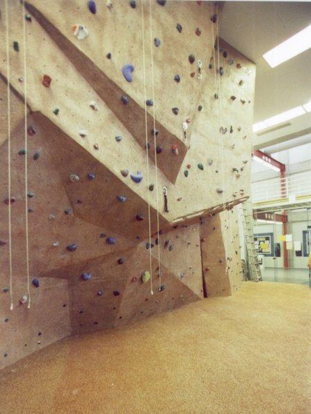 nicros-climbing-wall-iowa-state-university-2