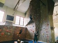 nicros-climbing-wall-lehigh-university-3