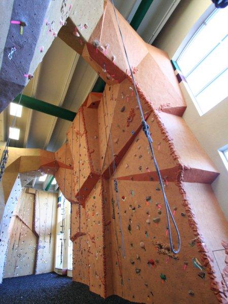 nicros-climbing-wall-ltf-allen-1