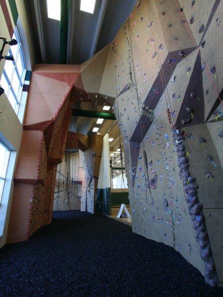nicros-climbing-wall-ltf-allen-2