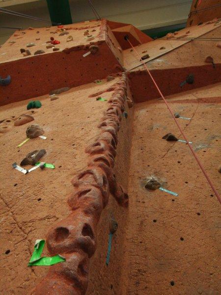 nicros-climbing-wall-ltf-allen-3