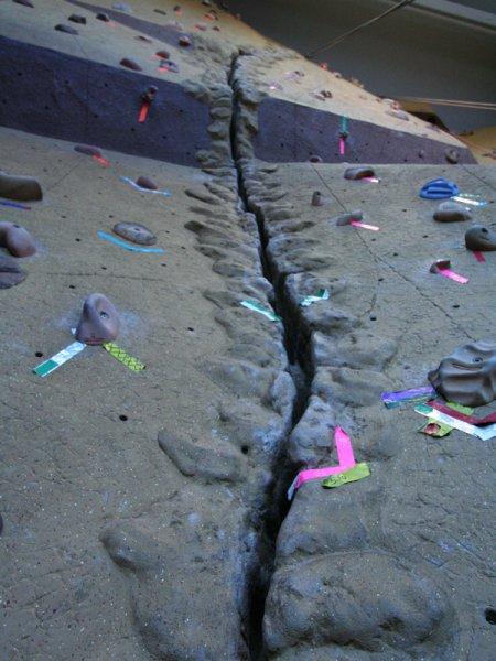 nicros-climbing-wall-ltf-allen-4