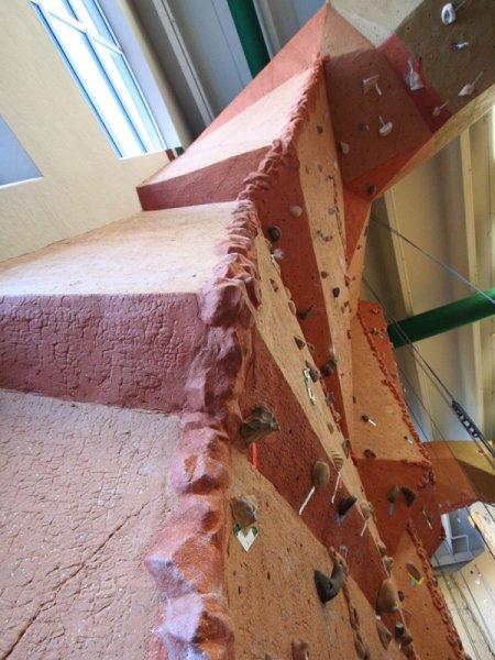 nicros-climbing-wall-ltf-allen-5