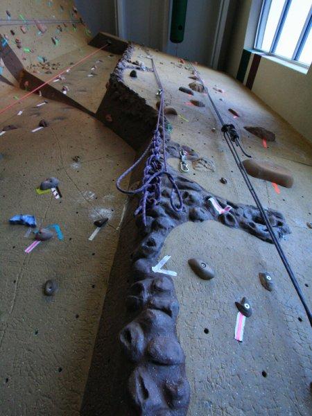 nicros-climbing-wall-ltf-allen-6