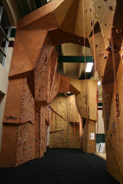 nicros-climbing-wall-ltf-chanhassen-1