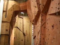 nicros-climbing-wall-ltf-chanhassen-2