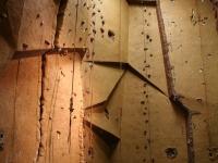 nicros-climbing-wall-ltf-chanhassen-3